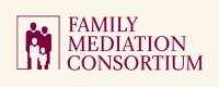 Family Mediation Consortium